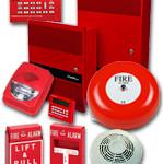 alarma-contra-incendio