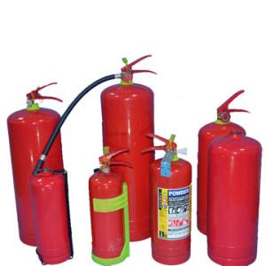 generico-abc-extintores