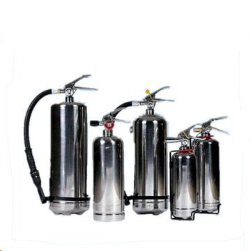 generico-agua-presurizada
