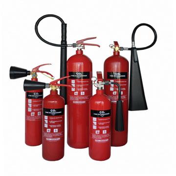 generico-extintor-dioxido-carbono-co2-